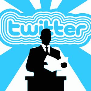"""Políticos y redes sociales: ¿""""falsa escucha del ciudadano"""" o apuesta real?"""