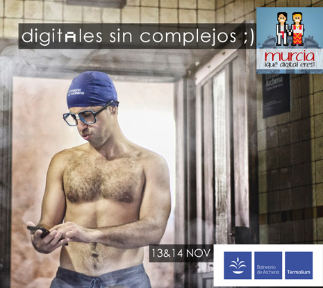 poster-murciaqde3