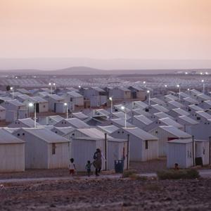 ikea refugiados acnur