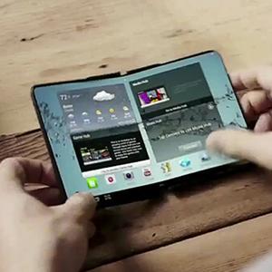 samsung-pantalla-flexible-650x450