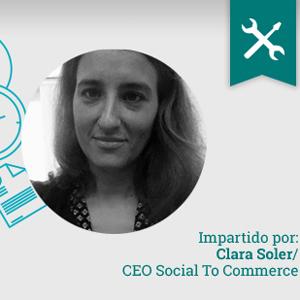 slider_workshop_social_commerce2
