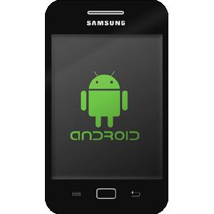 smartphone-655342_640