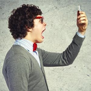 Los smartphones, el rayo que sí cesa (en Europa al menos)