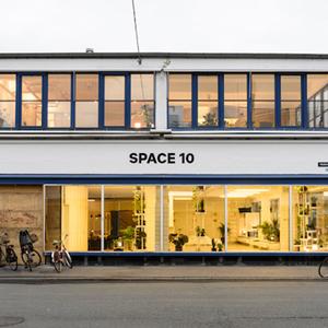 """Space 10, el nuevo laboratorio de ideas de IKEA que busca """"explorar el futuro de la vida urbana"""""""