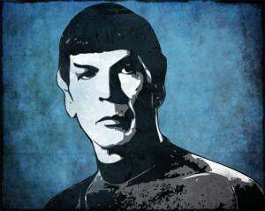 La nave Enterprise de la mítica serie Star Trek aterrizará de nuevo en la TV en 2017