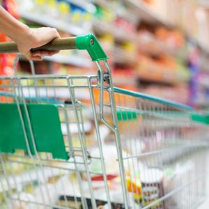 supermercado0