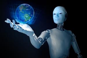 El futuro del marketing pasa por la inteligencia artificial, la telepatía y la psicología