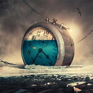 tiempo-real