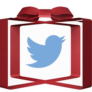 Estas son las cinco tendencias que marcarán la temporada navideña en Twitter