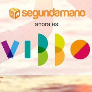 vibbo 1