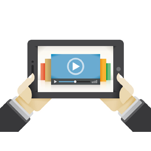 video_marketing_digital_AEPS