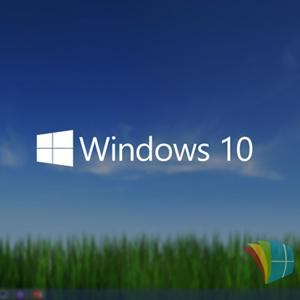 Actualízate, la campaña de Windows 10 vinculada a Antena 3