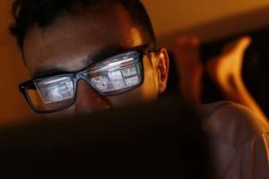 Juventud, sexo e internet: desvestimos a los integrantes de la Generación YouPorn