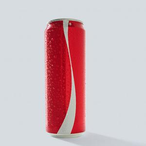 6coca-cola