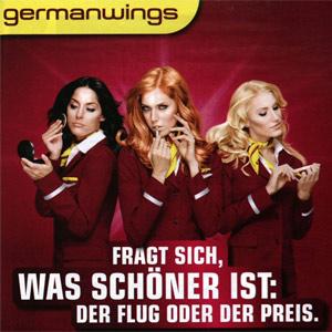7germanwings