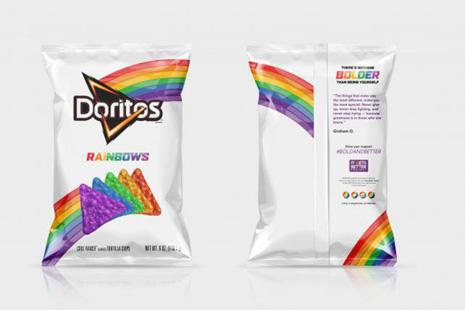 Doritos_-_Rainbow_Pride_Doritos