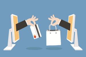 El e-commerce movió 20.000 millones de euros en nuestro país durante 2015
