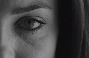 Grupo ASV lanza un spot con el que busca normalizar el ciclo de la vida y la muerte