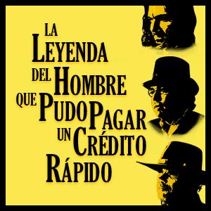 La-Leyenda-300px