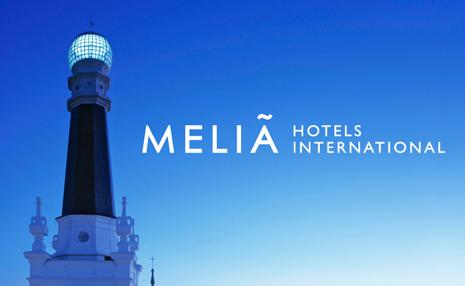 Melia-Hotels-International