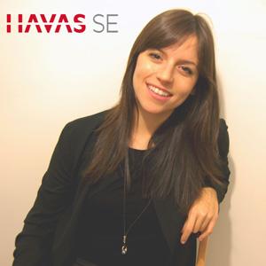 Nuria Blanco-Havas SE