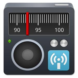 Online-Radio