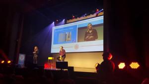 5 consejos para mejorar la creatividad apostando por el diseño #Eurobest