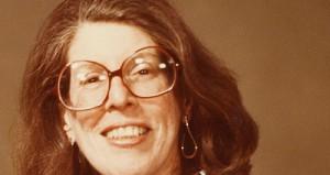 Fallece la publicista norteamericana Paula Green a los 92 años