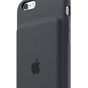 Smart Battery Case1