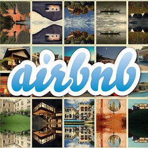airbnb 300