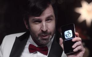 Evitar las discusiones políticas en Navidad será posible gracias a esta app