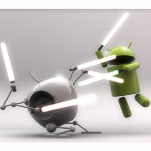 apple google android alphabet