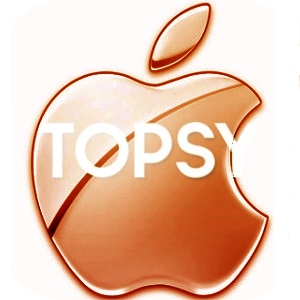 apple topsy (2)