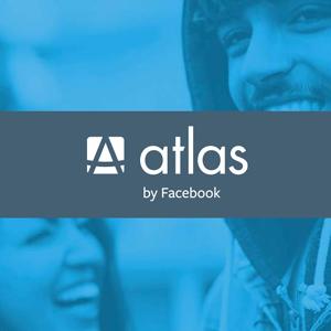 atlas 300