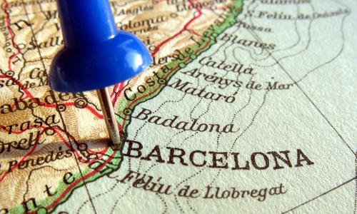 Amazon escoge Barcelona como su sede logística para el sur de Europa