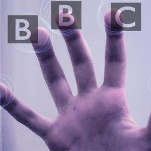 bbc tecnologia futuro innovacion