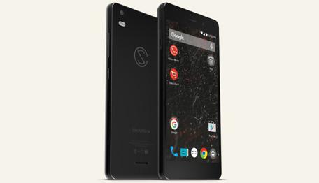 blackphone-2