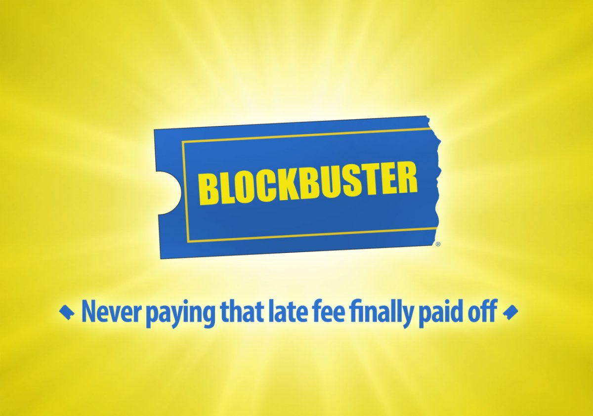 blockbuster-never-paying-that-late-fee-finally-paid-off