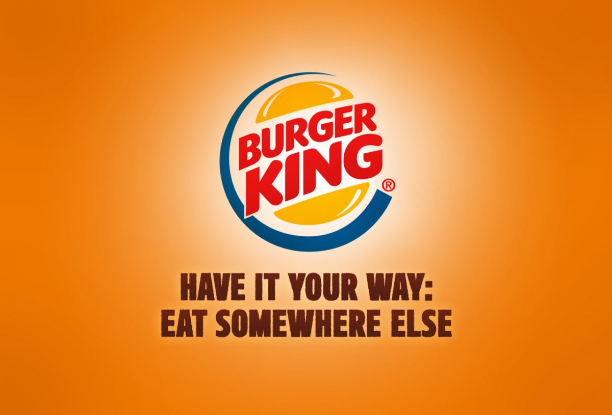 burger-king-have-it-your-way-eat-somewhere-else