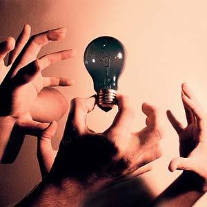 creatividad1