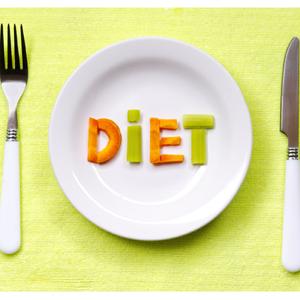diet00