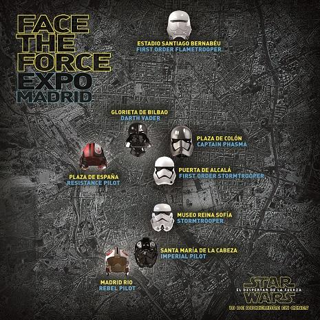 facetheforce0