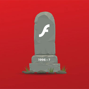 flash300