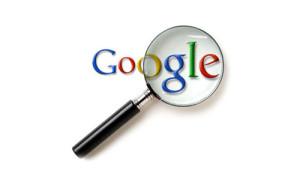 2015 resumido a través de las búsquedas en Google dentro (y fuera) de España