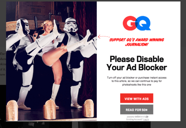 gq-ad-block