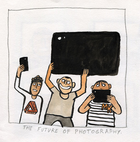 ilustracion13