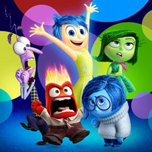 inside-out 300