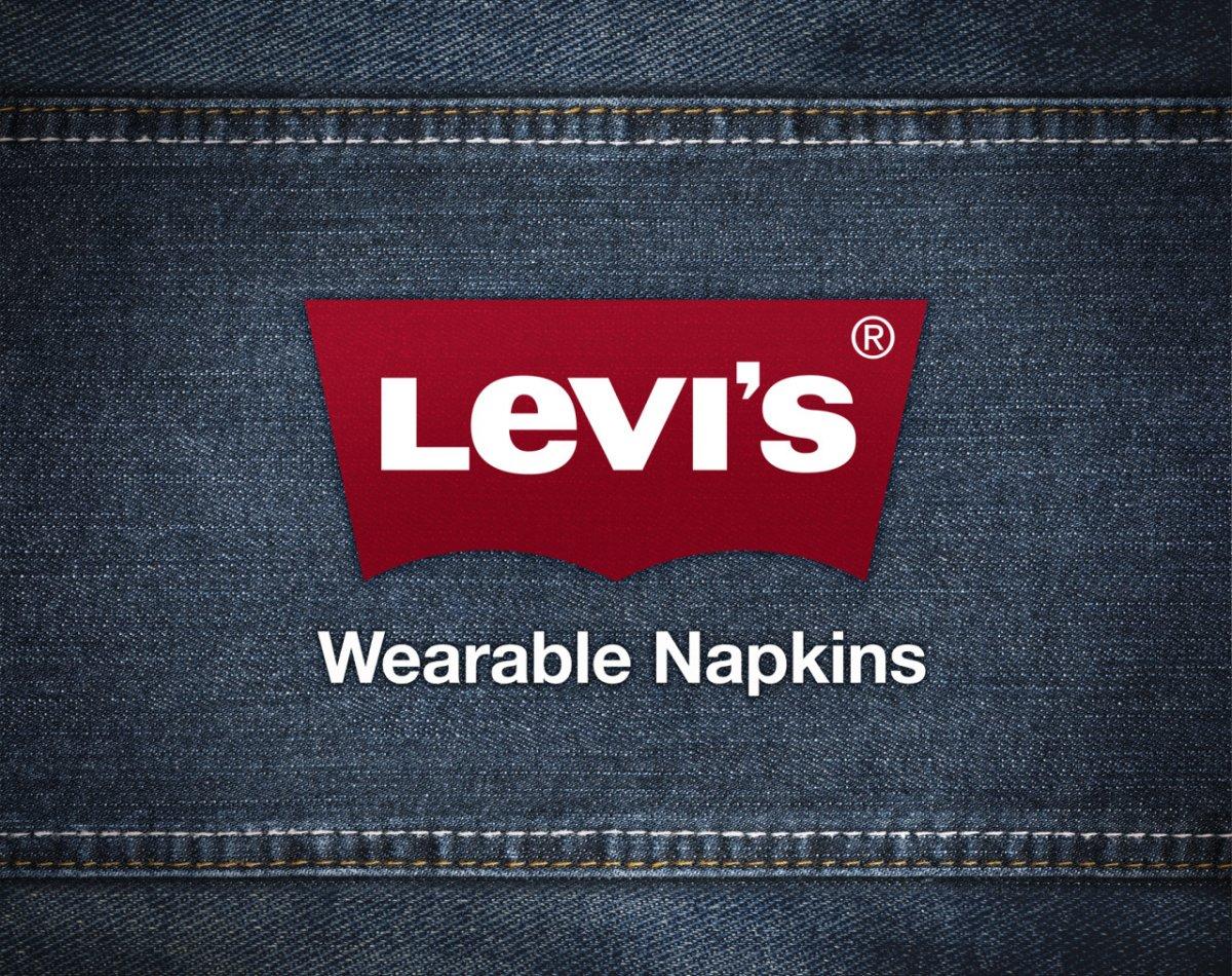 levis-wearable-napkins