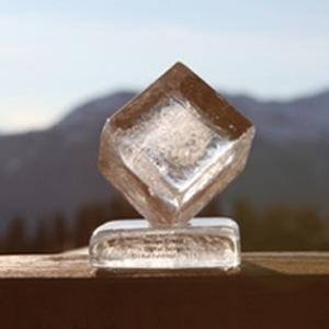 logo cristal festival