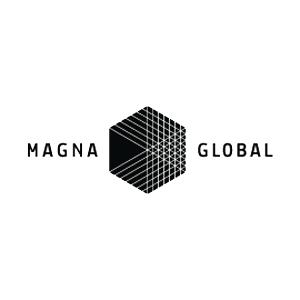 magna-global1